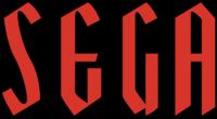 1er logo contracté 1965 - 1975
